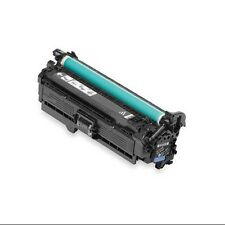 CANON 6262B012AA 332 CYAN Laser TONER Cartridge ImageClass LBP-7780CDN 7780