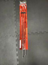"Allen Pro Series 400 carbon arrow 3 pack 29 inch / 29"" #93629 New"