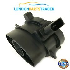 MASS AIR FLOW METER MAF FITS FOR BMW 1 3 5 7 SERIES X5 X5 X6 OE 13627788744