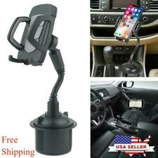 63' Dslr Camera Tripod Stand Holder Mount, Phone Tripod with Bluetooth Remote
