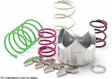EPI ATV, Side-by-Side & UTV Engines & Components for sale | eBay