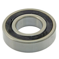 Drive Shaft Center Support Bearing Rear Inner Precision Automotive 206FF