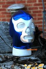 Mexican Wrestling Luchador Mask Blue Demon, Blue Demon Jr.