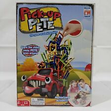 Pick Up Pete The Ultimate Chair Stacking Game Perfect Remote Family Home GIFT