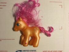 My Little Pony ~*G3 Sparkleworks Good condition