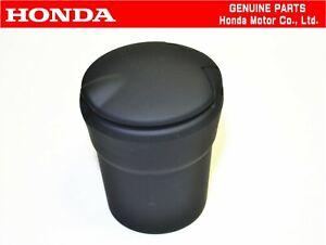 HONDA Genuine Ashtray  FD2 CIVIC Type-R JDM  OEM