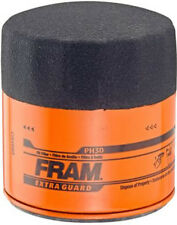 Fram PH30 Oil Filter 67-91 Camaro 65-91 Corvette 70-97 Firebird