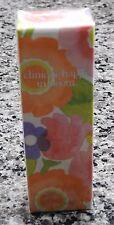Clinique Happy in Bloom Parfüm Spray 1.7 FL. OZ./50ml