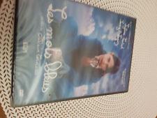 les mots bleus un film d'alain corneau dvd neuf sous cello .