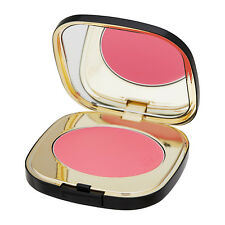 Dolce & Gabbana Blush of Roses Creamy Face #30 Rosa Carina 4.8g Makeup Face