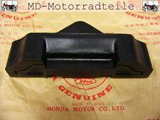 Honda CB 750 Four K0 K1 K2 - K6 Tankgummi Cushion, fuel tank rear 17613-292-000