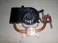 Ventola fan heatsink PACKARD BELL ARGO C2 FOXAM103U03161