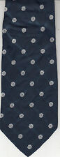 Pal Zileri-Authentic-[If New $300]-100% Silk Tie-Made In Italy-PZ5-Men's Tie