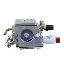 Carburateur Carburetor pour HUSQVARNA 340 345 346 350 353 Zama C3-EL18B Carb