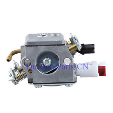 Carburetor Carb for Husky HUSQVARNA 340 345 350 351 353 Chain Saw # 503283208
