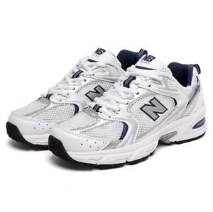 New Balance 530 Herren Damen Schuhe Laufenschuhe Freizeit Sportschuhe Sneaker