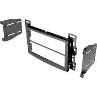 AI Radio Installation  Dash Kit for Select 2004-2012 Chevrolet | Pontiac |Saturn