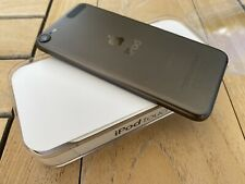Apple iPod touch 6th generation 128gb in Space Grey