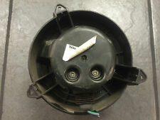 LAND ROVER FREELANDER HEATING FAN MOTOR BLOWER JEC102900 GENUINE (2282)