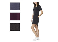 32Degrees Cool Relaxed Fit T-Shirt Dress, Variety