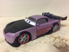 Disney Pixar Cars Series One ORIGINAL DISNEY STORE Boost - NEW Loose