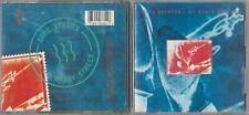 Dire Straits - On Every Street (CD, Sep-1991, Warner Bros.)