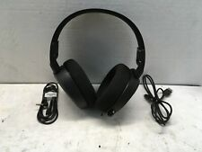 SteelSeries Arctis 7 Gaming Headset Black -Used condition