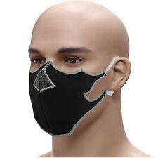 Spartanaer ☆Mundschutz☆ Sparta Helm Schutzmaske ➤ Mehrweg Maske ✔Gesichtsmaske➤