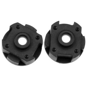 Axial Racing AX80002 Diff Case Small