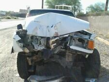Speedometer Head Only MPH With Tachometer Fits 95 EXPLORER 155149