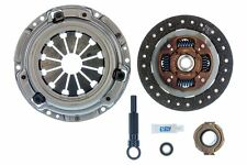 EXEDY OEM CLUTCH KIT FOR 2001-2005 HONDA CIVIC DX LX EX GX HX VP 1.7L D17 SOHC