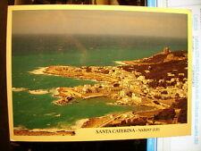 Cartolina 1289  SANTA CATERINA, Nardò.         Non viaggiata