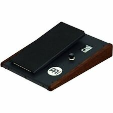 Meinl Percussion FX10 EQ Effects Pedal Japan new .
