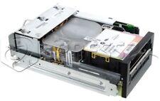 STREAMER HP C7200-44420 DLT1 40GB/80GB DLT/SDLT C9251-60002