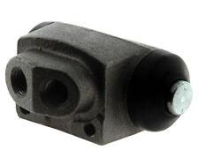 Drum Brake Wheel Cylinder-Element3 Rear Raybestos fits 85-89 Merkur XR4Ti