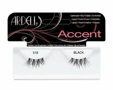 Ardell ACCENT 318 False Eyelashes - Premium Quality Fake Lashes!