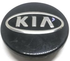 KIA OEM Wheel Rim Hub Center Dust Cap Hubcap # 52960-2K0C0