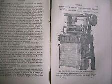 dictionnaire industriel 100.000 secrets recettes ingenierie agriculture v 1880