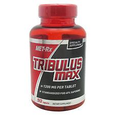 MET-Rx TRIBULUS MAX 1200 MG 90 TABSLETS