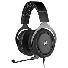 Corsair HS60 Pro Surround 7.1 Gaming Headset - Carbon