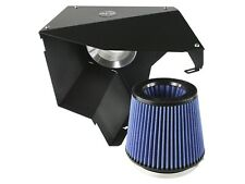 AFE Filters 54-11521 Magnum FORCE Stage-1 Pro 5R Air Intake System Fits 06-08 Z4