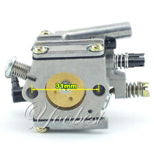 ChainSaw Carburettor For STIHL 038 MS380 MS381 MS 380 381 Carb Carburetor Carb