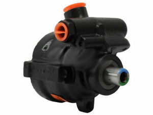 New Power Steering Pump For Cadillac DeVille 1963-1967 7322113 Vision OE