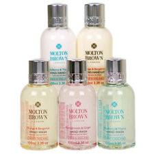 Molton Brown Hand Wash and Hand Lotion 100ml MULTIBUY OFFERS