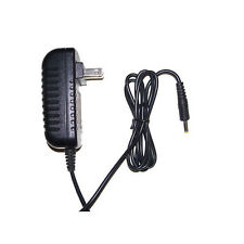 AC Power Adapter Replacement for KODAK  S730 Digital Photo Frame