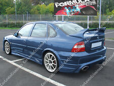 VAUXHALL VECTRA B SIDE SKIRTS