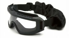 "Venture Gear Vggb1510Stm Loadoutâ""¢ A/F Tactical Goggle, Ansi D3 Splash Protection"