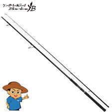 Yamaga Blanks BALLISTICK 11H TZ/NANO 11' Heavy fishing spinning rod pole