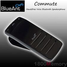BlueAnt Universal Mobile Phone Car Speakerphones