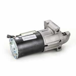 Remanufactured Starter  ACDelco Professional  336-1932A